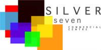 Silver Seven Commercial Centre